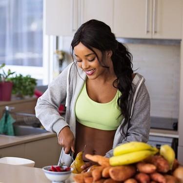 Curso nuevo, dieta nueva: cómo adelgazar poco a poco y sin prisas