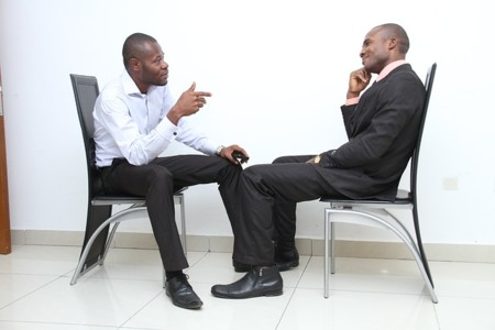 Las entrevistas de trabajo son (casi) inútiles