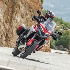 Foto 55 de 60 de la galería ducati-multistrada-v4-2021-prueba en Motorpasion Moto