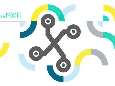 Premios Xataka México 2016, la última oportunidad para votar por sus productos preferidos [Votación finalizada]