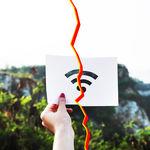 """""""Internet se dividirá en dos"""": Eric Schmidt predice qué sucederá en la próxima década"""