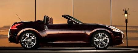 Nissan traerá varias novedades a Ginebra