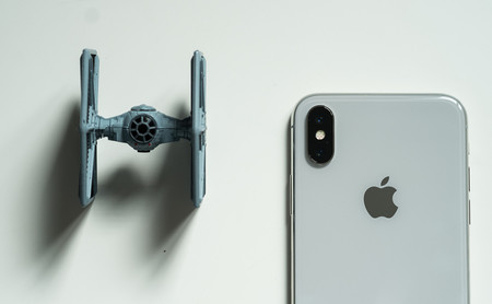 Un iPhone X más rebajado que nunca, televisores y ordenadores en nuestro Cazando Gangas