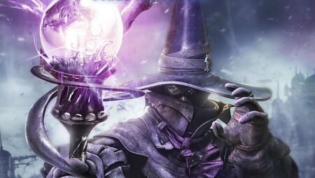 """El director de Final Fantasy XIV tiene """"el mago negro más chulo del mundo"""" y admite que la moda es el verdadero endgame"""