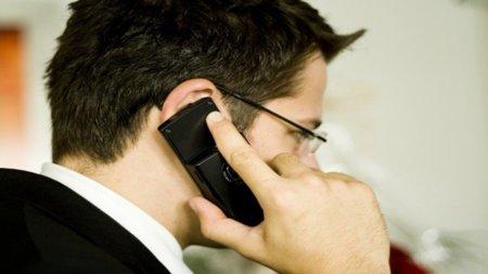 El malware que vendrá en 2011 (II): riesgos y amenazas en los smartphones