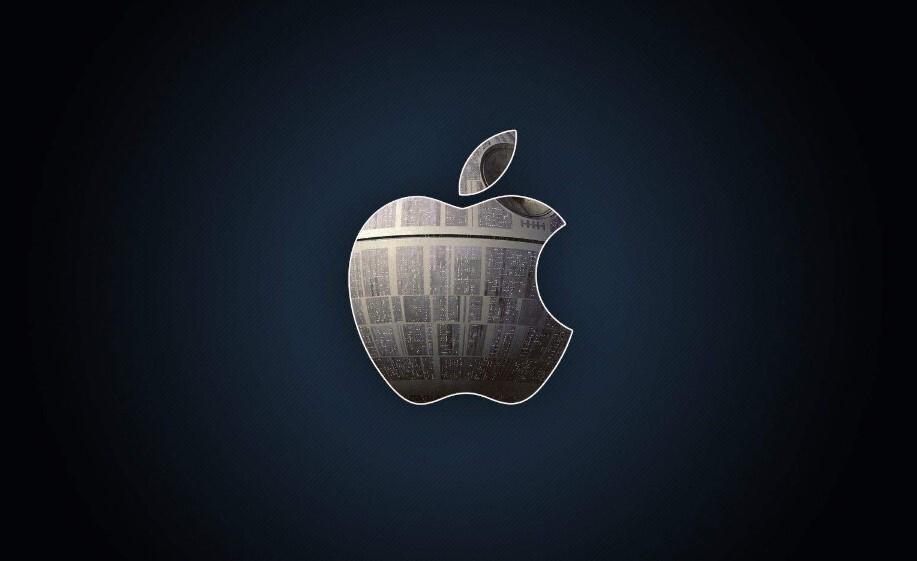 Apple sigue ganándose enemigos: los grandes medios de EE.UU. se alían ante el 'impuesto Apple' y Facebook la critica abiertamente