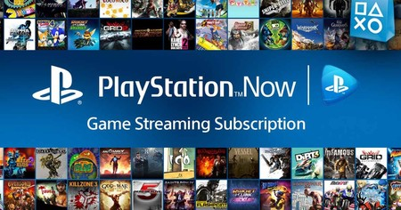 Playstation Now se quiere parecer a Xbox Game Pass: ya podremos descargar (por fin) juegos de PS4 y PS2
