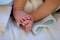 Polémica a la vista: es posible que en 2015 nazca en Inglaterra un bebé geneticamente modificado de tres padres