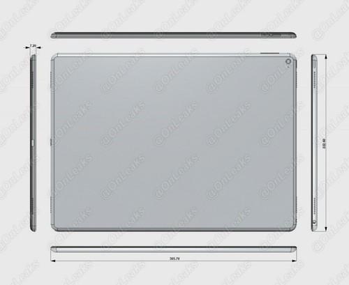Microsoft Edge, costes del Apple Watch, Ford e iPad Pro. Rumorsfera