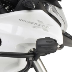 Foto 7 de 13 de la galería givi-viste-la-honda-crosstourer-para-no-volver-nunca-a-casa en Motorpasion Moto