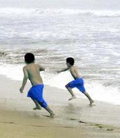 La mitad de los niños hiperactivos seguirán siéndolo de adultos