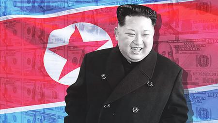 EE.UU. ofrece hasta 5 millones de dólares por pistas e información sobre hackers norcoreanos