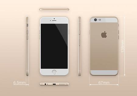 iphone-6-09.jpg