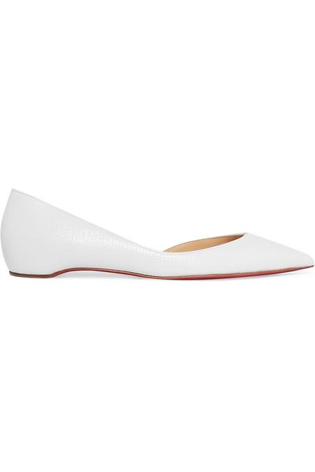Zapatos De Novia 2019 09