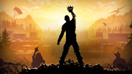 H1Z1 se podrá jugar gratis durante una semana en Steam