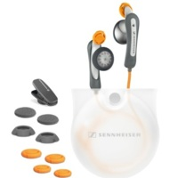 Sennheiser MX85 Sport II: para que la música no escape de tus oídos