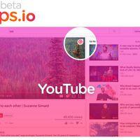 Eclips, un Pocket para guardar tus vídeos favoritos