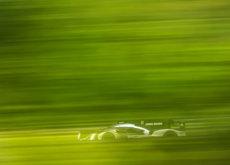 9 datos de la victoria de Porsche en las 24 Horas de Le Mans que seguramente no sabías