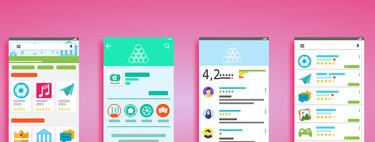 Es oficial, hay una app para todo: nueve aplicaciones muy específicas que no esperabas que existieran