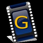 Haz inventario de tu videoteca con Griffith