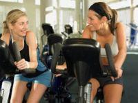 ¿Evaluaron tu condición física antes de entrar al gimnasio?