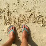 Nueve razones para viajar a Malapascua, Filipinas