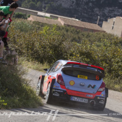 Foto 107 de 370 de la galería wrc-rally-de-catalunya-2014 en Motorpasión