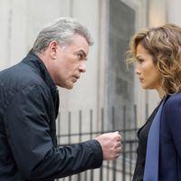 'Shades of Blue', tráiler del procedimental policíaco de NBC con Jennifer Lopez