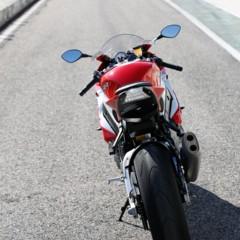 Foto 62 de 160 de la galería bmw-s-1000-rr-2015 en Motorpasion Moto