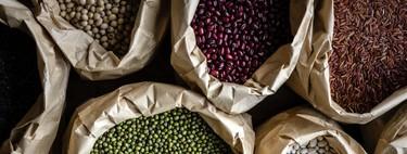 Reemplazar carnes rojas por proteínas vegetales de alta calidad podría beneficiar la salud cardiovascular