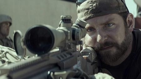 American Sniper 1200 1200 675 675 Crop 000000