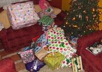 Navidades 2013: gastaremos menos en ocio y lotería