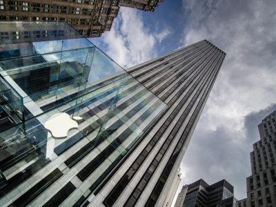 Apple revelará los resultados financieros del Q4 2016 el próximo 27 de octubre