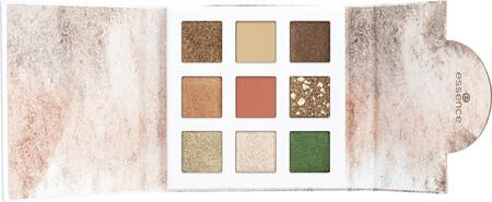 essence-my-power-is-earth-eyeshadow-palette