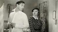 Obras maestras según Blogdecine   'Sucedió una noche' de Frank Capra