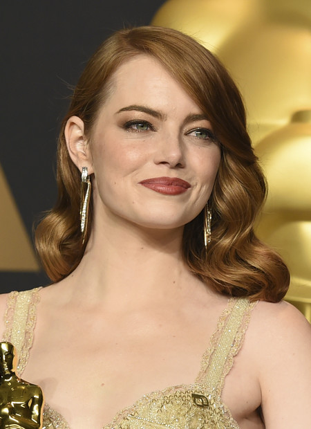 emma stone pin planned parenthood