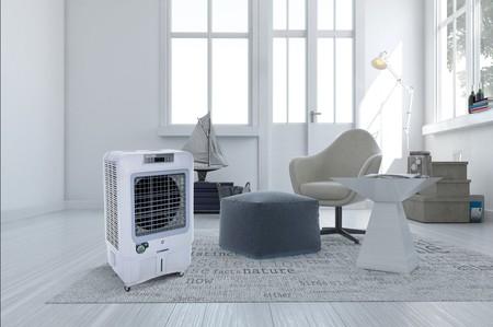 Somos expertos en tecnología, pero llega la hora de comprarnos un aire acondicionado y sufrimos