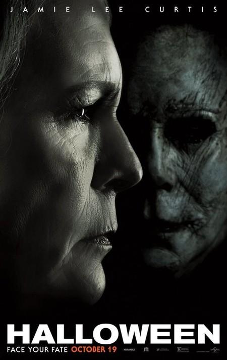 Reboot Halloween