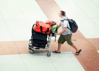 Tarifa plana para despacho de equipaje