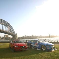 Foto 4 de 7 de la galería volvo-polestar-racing-s60-v8-supercar en Motorpasión