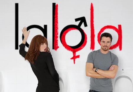 'Lalola' acabará en Antena Nova