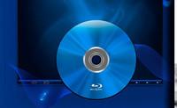 Sony y Panasonic se alían para crear la nueva generación de discos Blu Ray