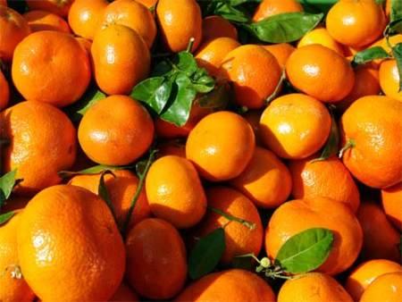 Riesgos de un exceso de vitaminas