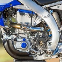 Foto 26 de 32 de la galería yamaha-wr450f-2019 en Motorpasion Moto
