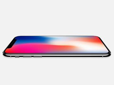 ¿Eres capaz de adivinar cuántos modelos de iPhone vende Apple hoy en día?