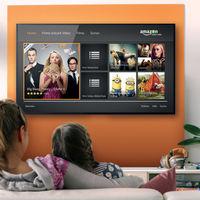 El contenido en HDR10+ redobla su presencia y con nuevos socios también llegará a Google Play Movies