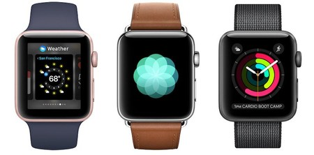 Apple Watch Series 2 2 800x395