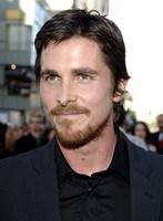 Christian Bale se une a Johnny Depp en lo nuevo de Michael Mann