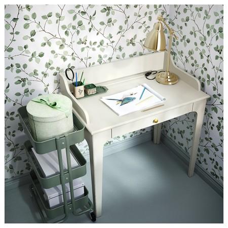 Muebles Decoracion Belleza Ikea 1