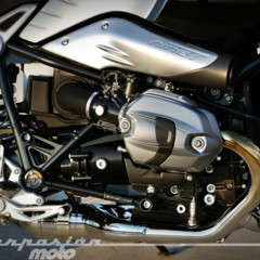 Foto 32 de 63 de la galería bmw-r-ninet en Motorpasion Moto